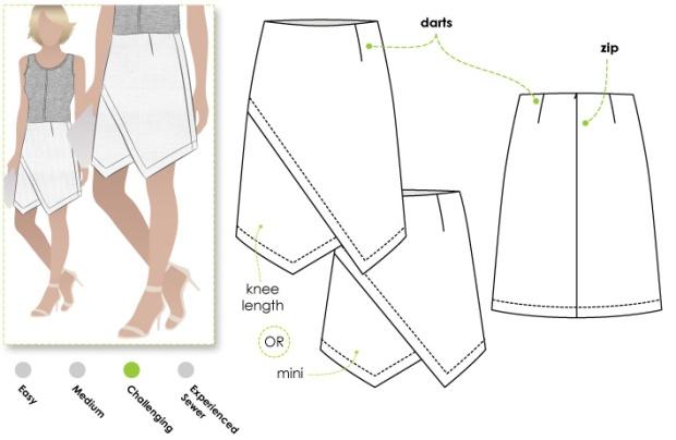 brooke-skirt