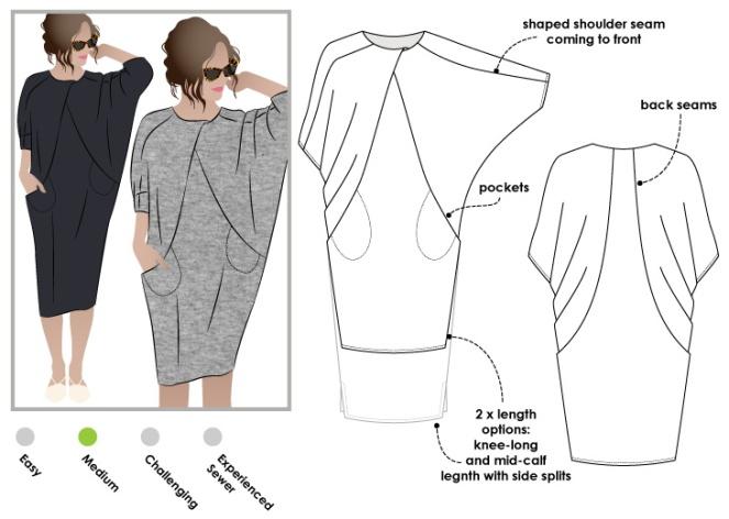 hedy-dress