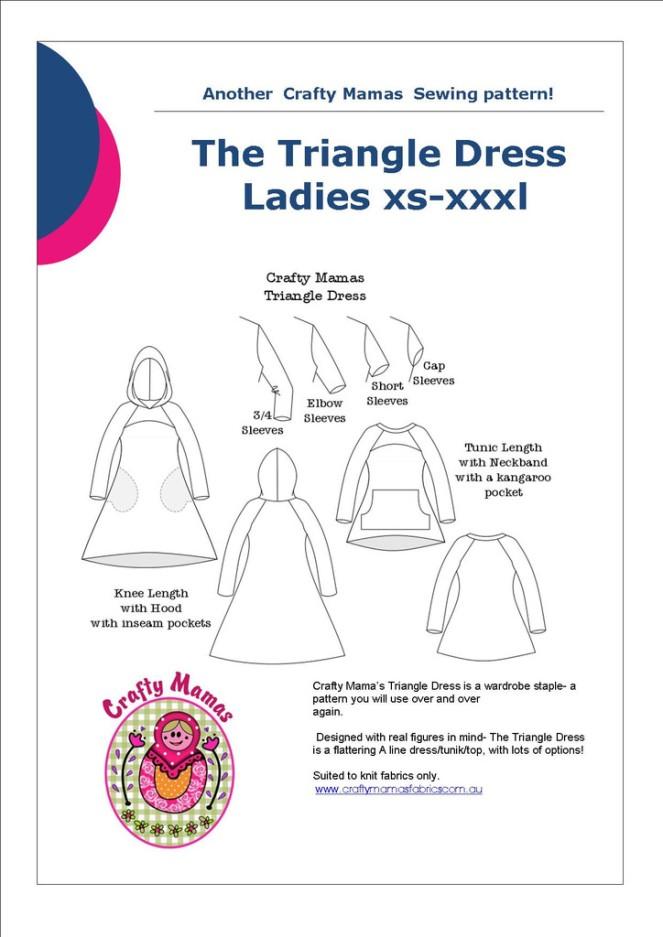 triangledresscover_1024x1024