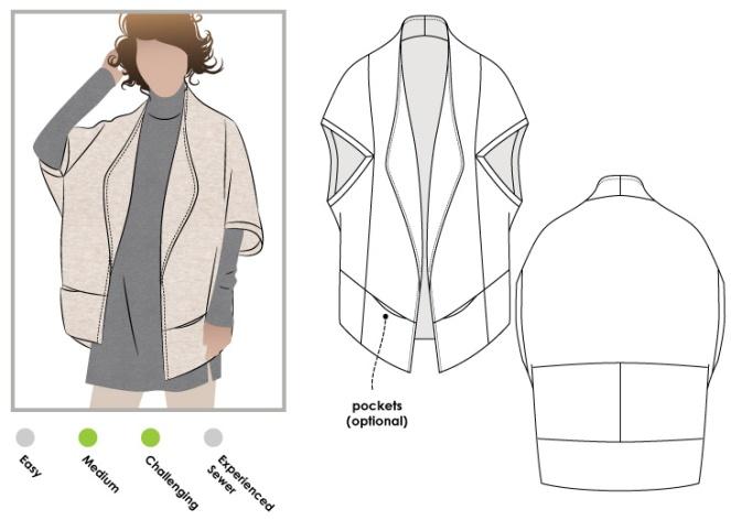 violet-jacket