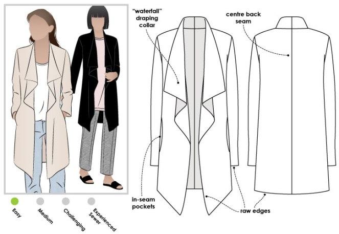 estelle-jacket