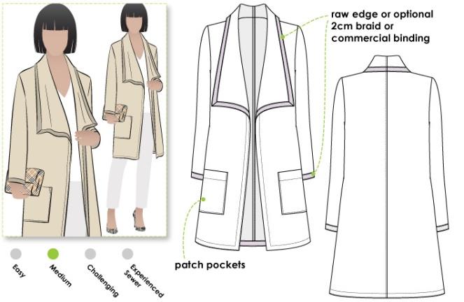 mason-jacket