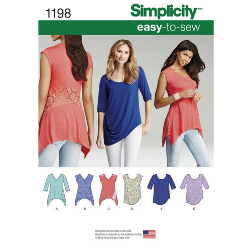 simplicity-tops-vests-pattern-1198-envelope-front