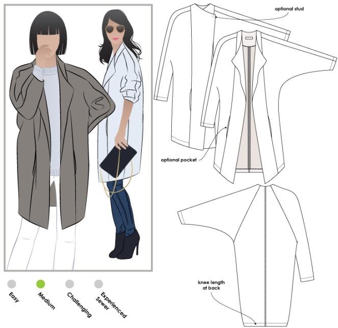 riley-coat