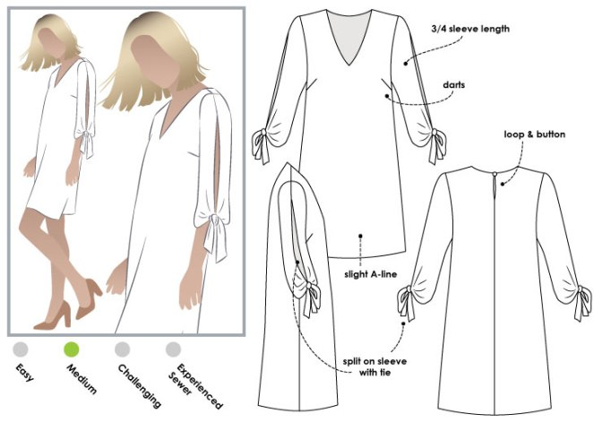 marilyn-dress