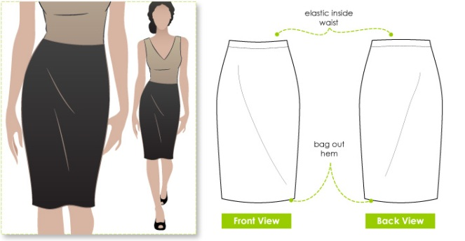 fay-skirt