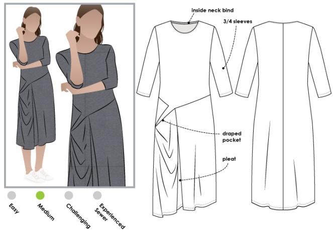 alissa-dress