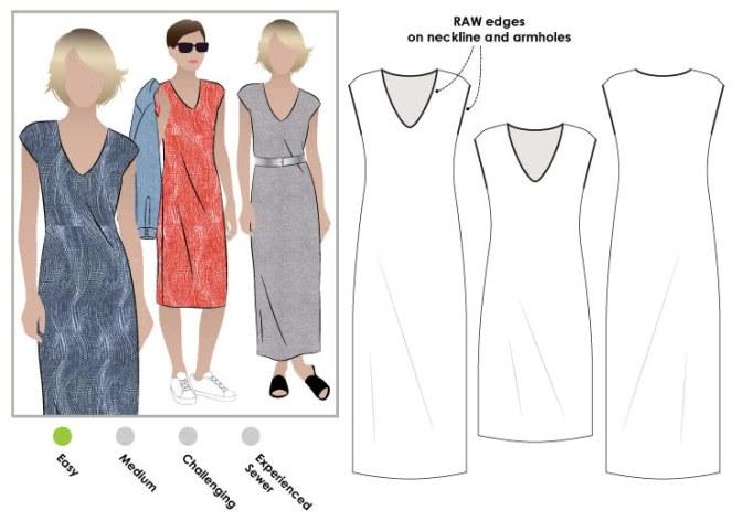 maxine-dress