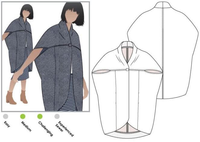 lux-coat