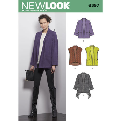 newlook-jackets-coats-pattern-6397-envelope-front
