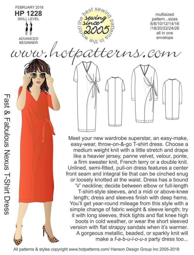 hp_1228_ff_nexus_t-shirt_dress_feb_2_2018_env_f__24903-1519345039-1280-1280