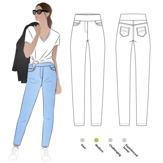 blakley-jeans