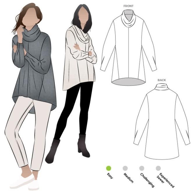 freya-knit-tunic