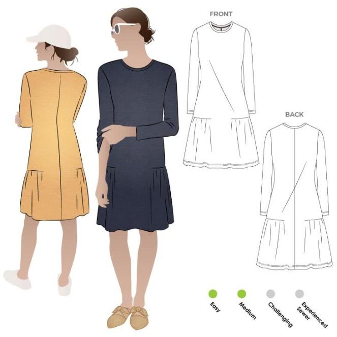 talulah-knit-dress