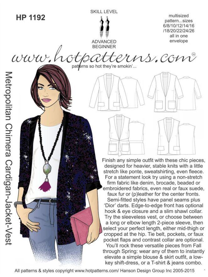 hp_1192_metropolitan_chimera_cardigan_jacket_vest_env_f__36912-1438962043-1280-1280