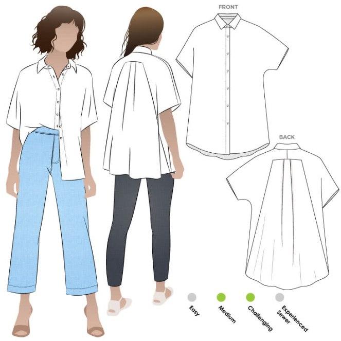 martha-overshirt