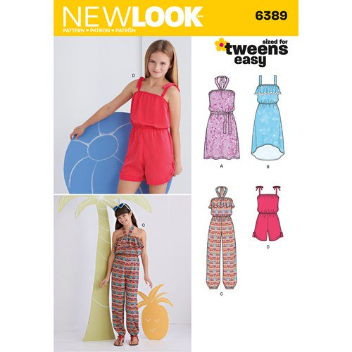 newlook-girls-pattern-6389-envelope-front