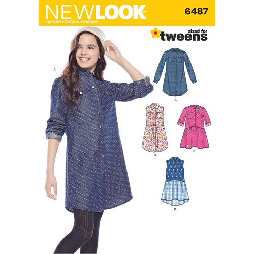 newlook-girls-pattern-6487-envelope-front