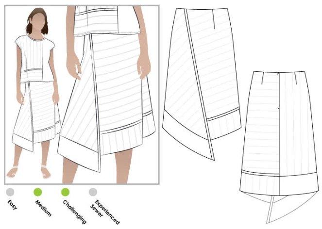 quinn-skirt