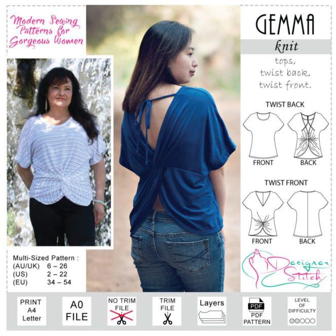gemma-twist-tops-pdf-sewing-pattern-800x800