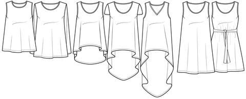exhale-top-hi-low-hilow-hem-pattern-emporium-sewing-patterns_e4094051-4796-4a9f-a9df-2b1b7a830902_480x480