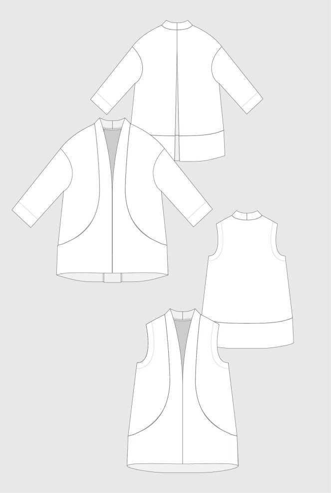flynn_jacket_-_technical_sketch-01_1200x